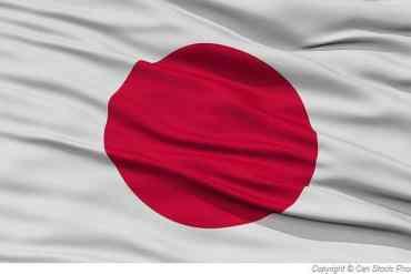 Saunieren in Japan – was ein Ausländer bei einem Besuch wissen muss!