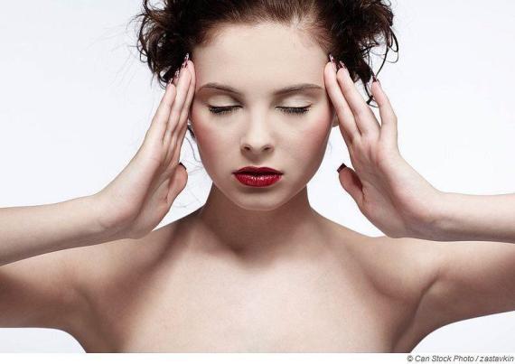 Selbsthypnose - die Kraft des Unterbewusstseins
