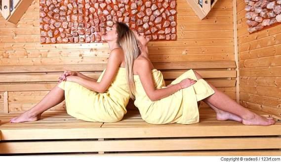 Die besten Pflegehinweise für Ihre Saunatücher