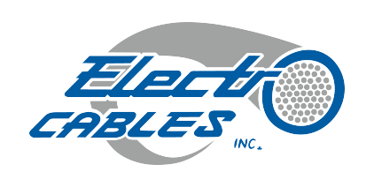 Electro Cables Inc : Building electronic wire & cable