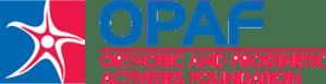 logo_OPAF_header