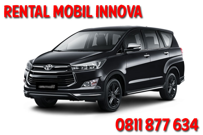rental mobil innova harga murah saungrental
