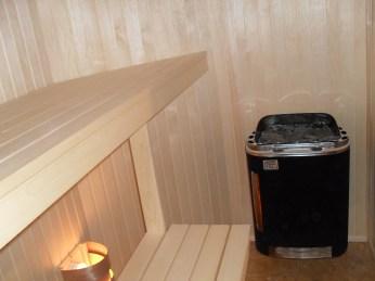 sauny fińskie grodzisk mazowiecki