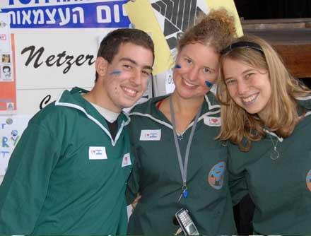 08-may-israel60e