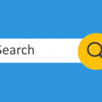Combine Terms and Posts in Search Result with WP_Query