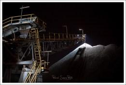 Nuits industrielles