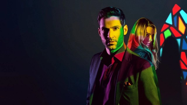 Lucifer Season 5 | What to Watch on OTT Platforms in May 2021