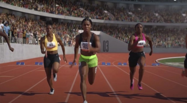 (Watch) If you have a body, you arean athlete- says Nike's new campaign