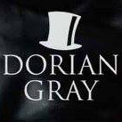 DORIAN GRAY, Cortona (AR)