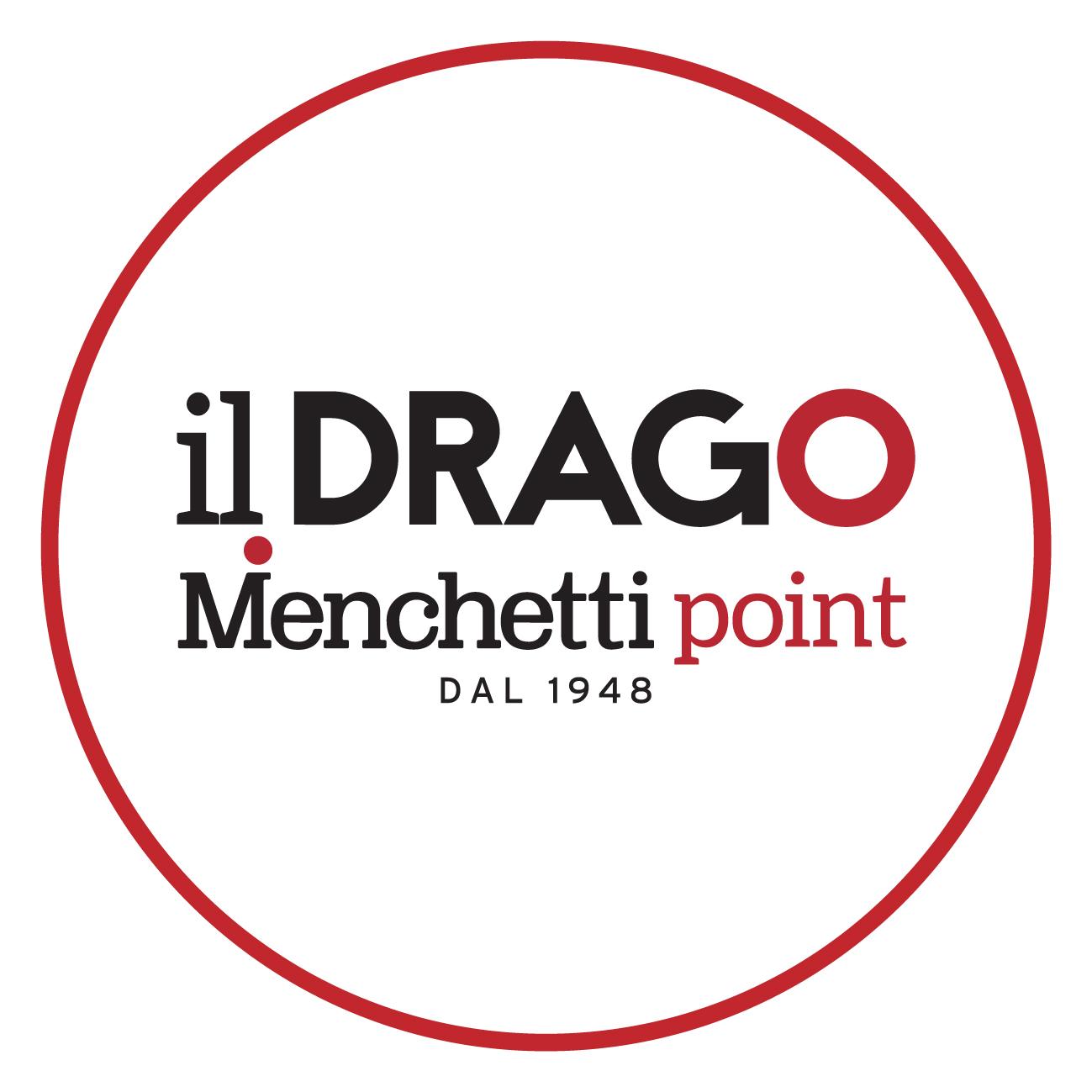 IL DRAGO, Castiglion F.no (AR)