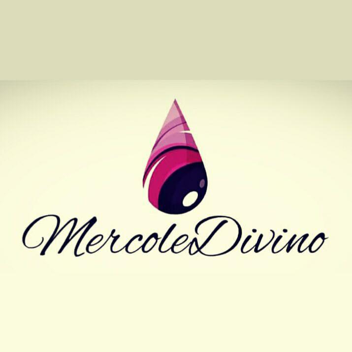MERCOLEDIVINO, Arezzo