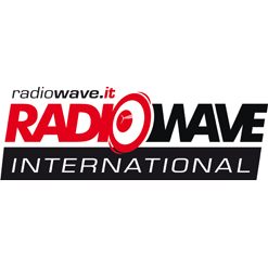 RADIO WAVE, Arezzo
