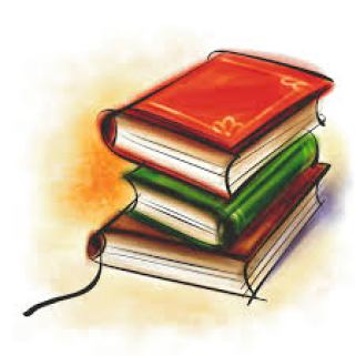 Big Data Books