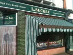 Buckles Family Butchers