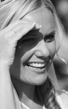 Libba Morrison