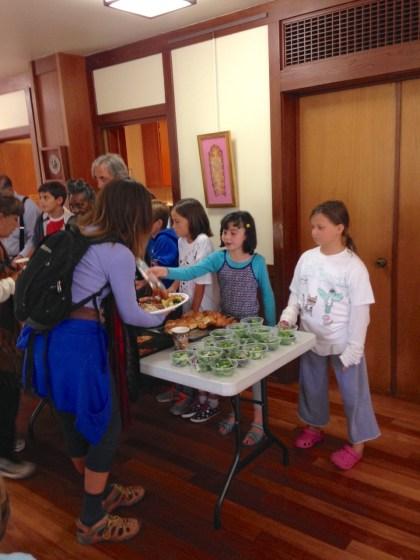Kids Camp 2015 IMG_1592