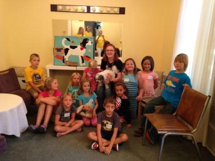Kids Camp 2015IMG_1441