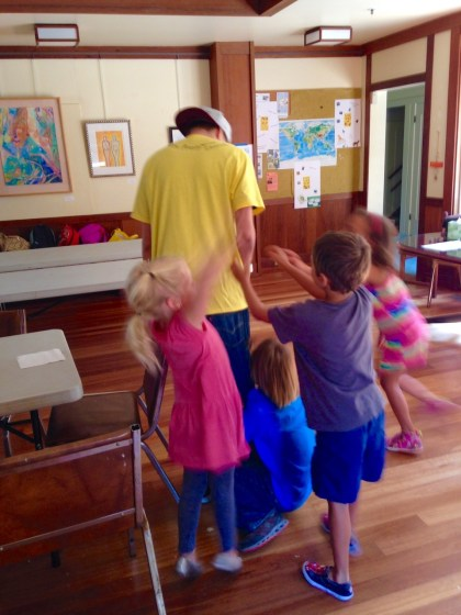 Kids Camp 2015IMG_1472