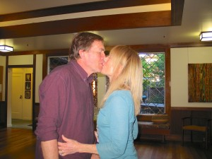 Diane and Conrad IMG_1266