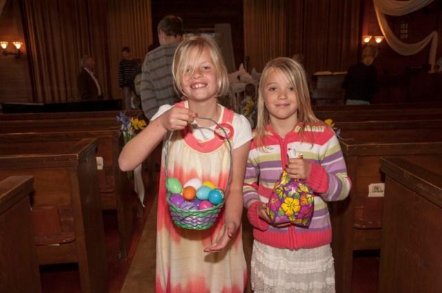 Easter 2013_102
