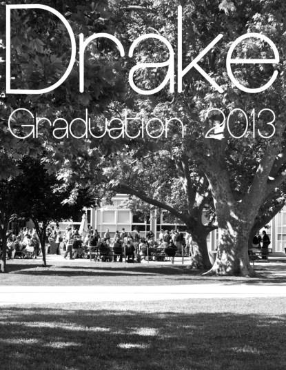 Miles Lim Drake Grad Round II
