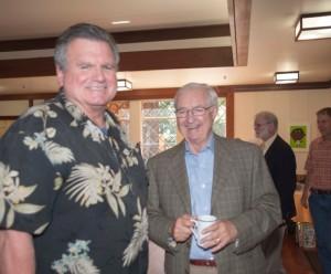 John H and Robert W SPC_38