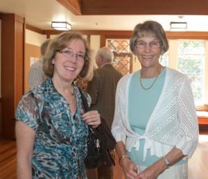 Lynn and Ann SPC_65