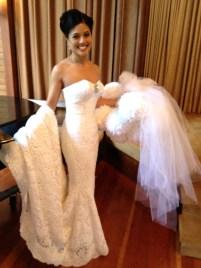 Wedding April 26 2014 3 enh copy