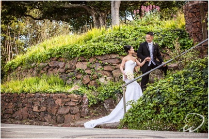 WEDDINGS - Sausalito_Presbyterian_Church_Wedding-40