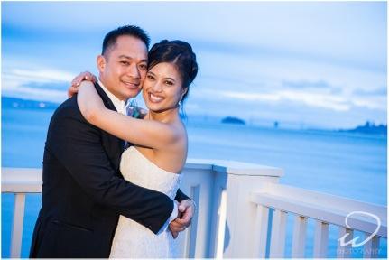 WEDDINGS - Sausalito_Presbyterian_Church_Wedding-47