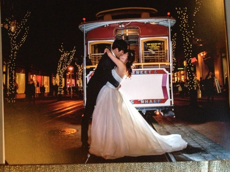 Korean Wedding Dec 14 photo-15