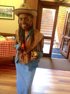 BBQ 2015 Arundhat cowboy IMG_1908