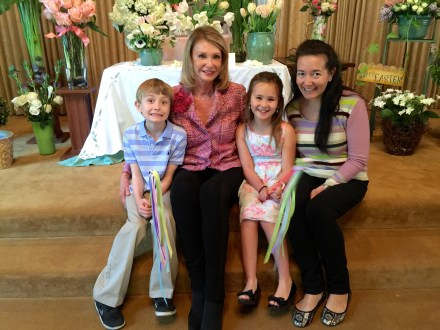 Easter IMG_0835