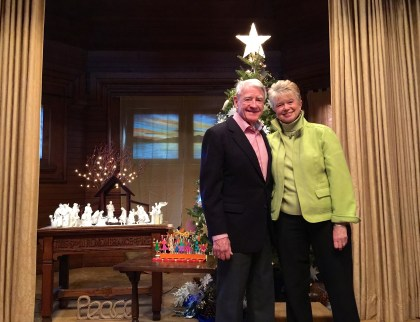 bill-and-jean-christmas-2016