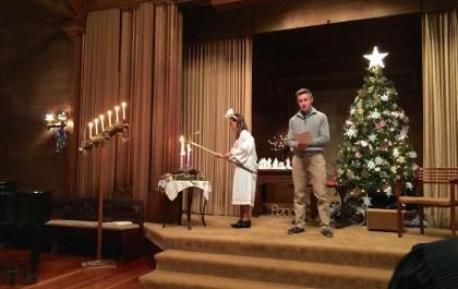 lighting-the-christ-candle-christmas-eve-2016