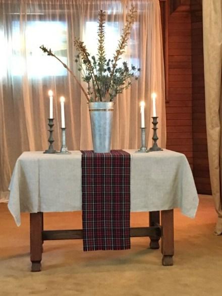Altar clear IMG_3102