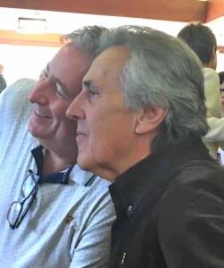 Joe and Don together IMG_1858