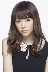 桐谷美玲 (2)