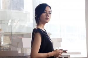 Architecture_101_korean_movie-4