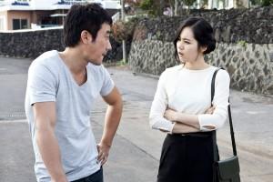 Architecture_101_korean_movie-5