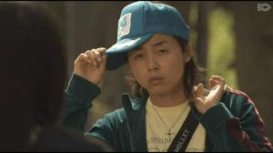 Home Drama - 8 (domoto tsuyoshi)