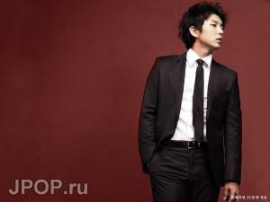 Lee.Jun.Ki