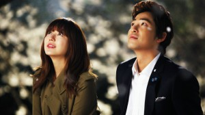 Lie-to-me-lie-to-me-korean-drama-33896469-1280-720