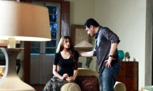 Parvathy-Omanakuttan-in-Billa-2-Exclusive-Stills-10