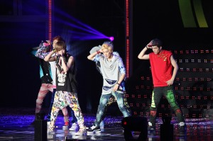 Pink-Play-Corée_2012 631