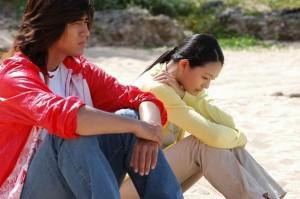 chen-ling-han-qi-luo-mars-drama