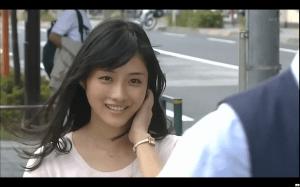 dfdRich-Man-Poor-Woman-japanese-drama