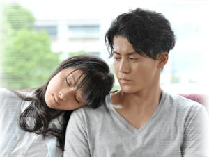 dfdsRich-Man-Poor-Woman-japanese-drama_Ishihara-Satomi_Aibu-Saki