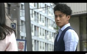 fhjghRich-Man-Poor-Woman-japanese-drama
