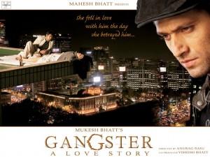 gangster4
